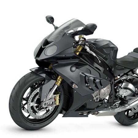 Obrazek dla kategorii Oleje do motocykli