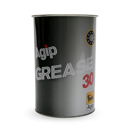 Obrazek Grease 30  1KG