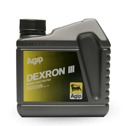 Obrazek DEXRON III, 1 L