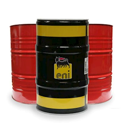 Obrazek eni Brake Fluid DOT 4    210 KG